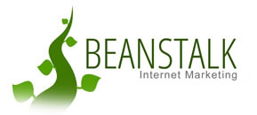 SEO Services & Internet Marketing | Beanstalk