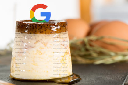 Google Bakes A FLAN: Improved Zero-Shot Learning For NLP